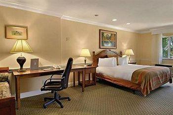 San Jose Airport Garden Hotel Hotel Rooms Rates Photos Deals